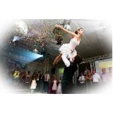quanto custa coreografia para dança de casamento Aeroporto