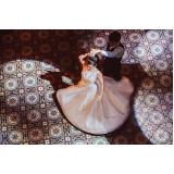 quanto custa coreografia para madrinhas de casamento Alagoas