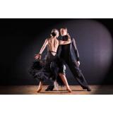 quanto custa escola de dança de salão Vila Firmiano Pinto