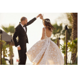 Coreografias para Casamentos