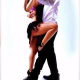 valor de aula de dança online bolero Vila Monumento