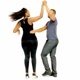 valor de aula de dança online Jardim Paulistano