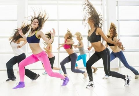a04d27603b Valor de Aula de Dança Online para Emagrecer Vila Clementina - Aula de Dança  Online Bolero